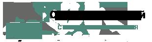 Спецмонтажстрой Logo